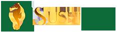 Sushilife – greito maisto japonų restoranas, prekyba sušiais (sushi) internetu.
